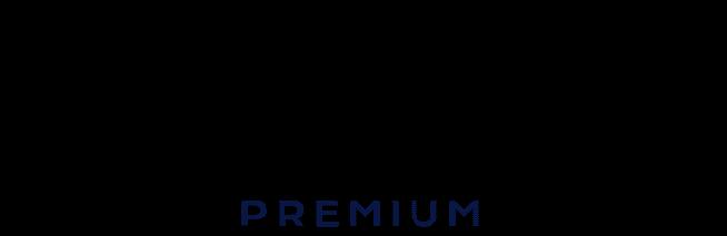 La Siesta Premium Hang Be